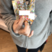 【マンガ倉庫大塔店】1/23■カードコーナーよりお知らせ!◆ドラゴンボールヒーローズ大当たり出ました!! おめでとうございます!■